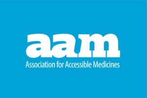 Association of Accessible Medicines