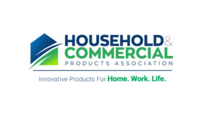 Household & Commercial Products Association