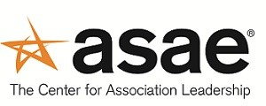 ASAE: The Center for Association Leadership