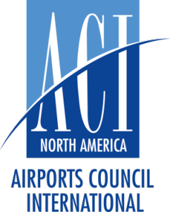 Airports Council International - North America