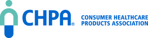 Consumer Healthare Products Association