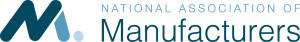National Association of Manufacturers