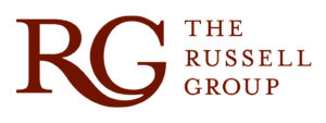 The Russell Group