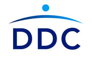DDC Public Affairs